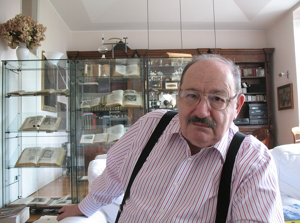 1024px-Umberto_Eco_in_his_house