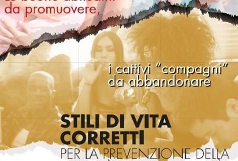 italien_fertilitet_2_3