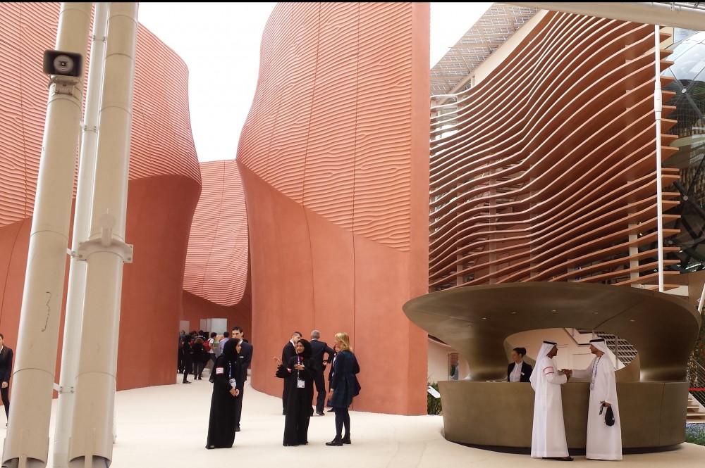 expo_arabiske_emirater