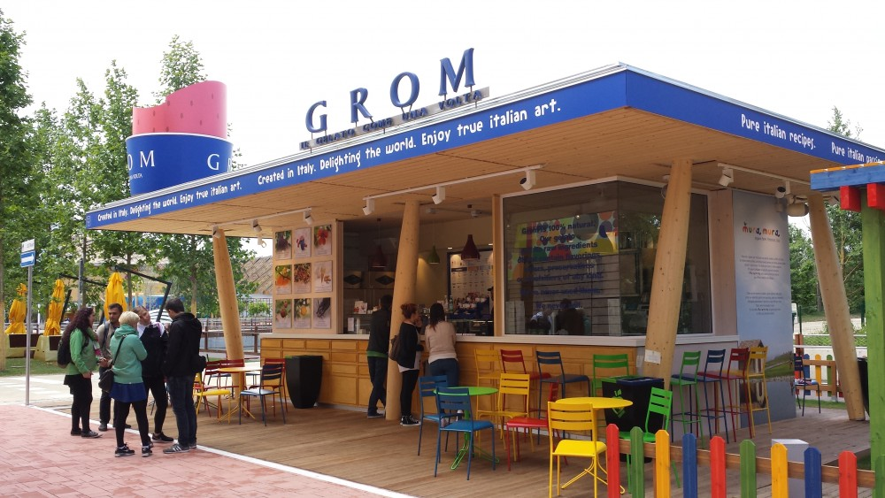 expo_grom