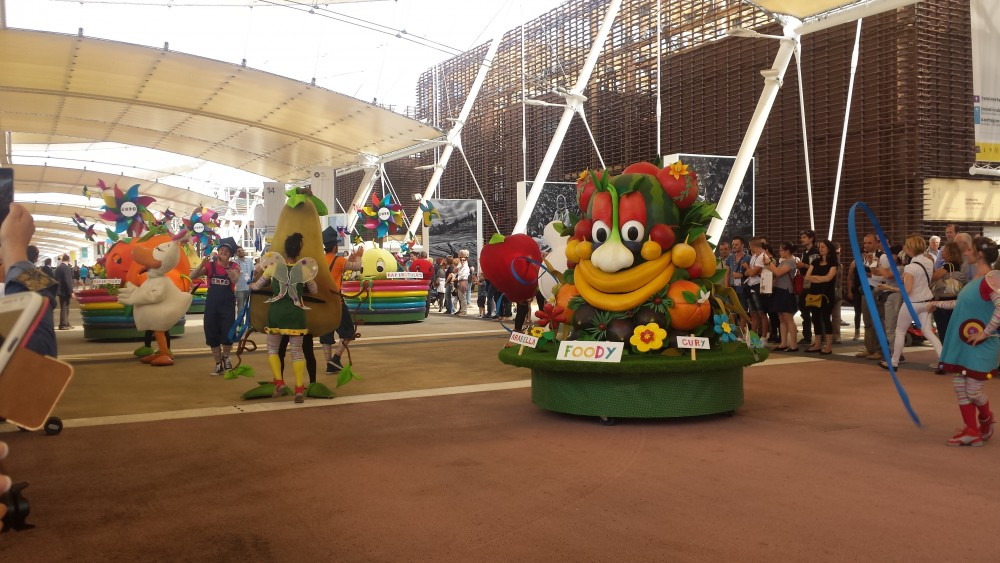 expo_foody_parade