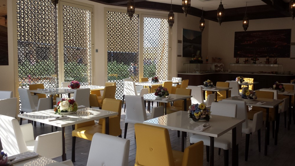 expo_restaurant_oman