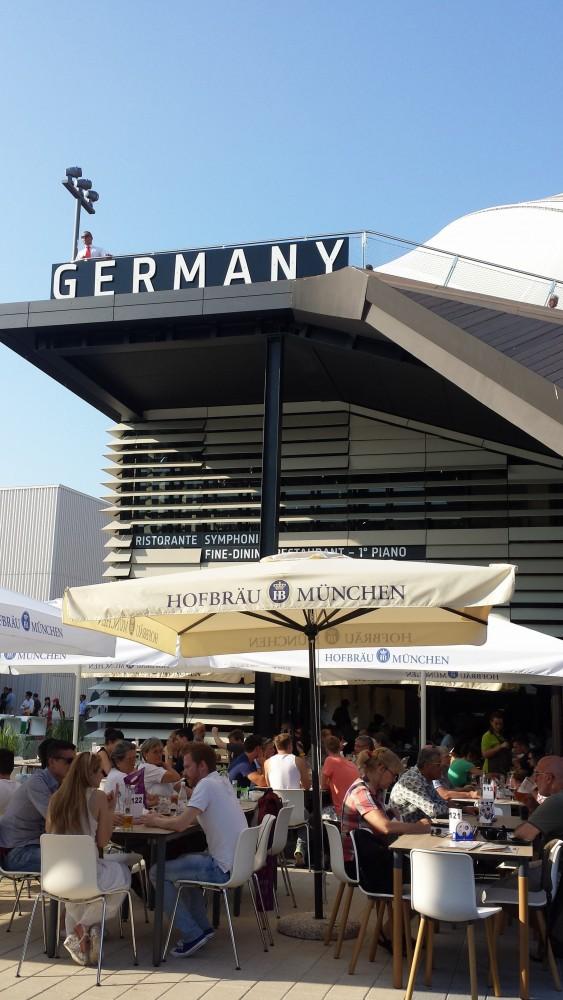 expo_tyskland_hofbrauhaus
