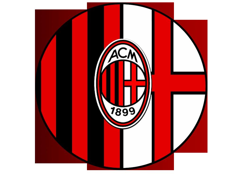 NYT AC MILANO STADION I MILANO - italiamo.dk