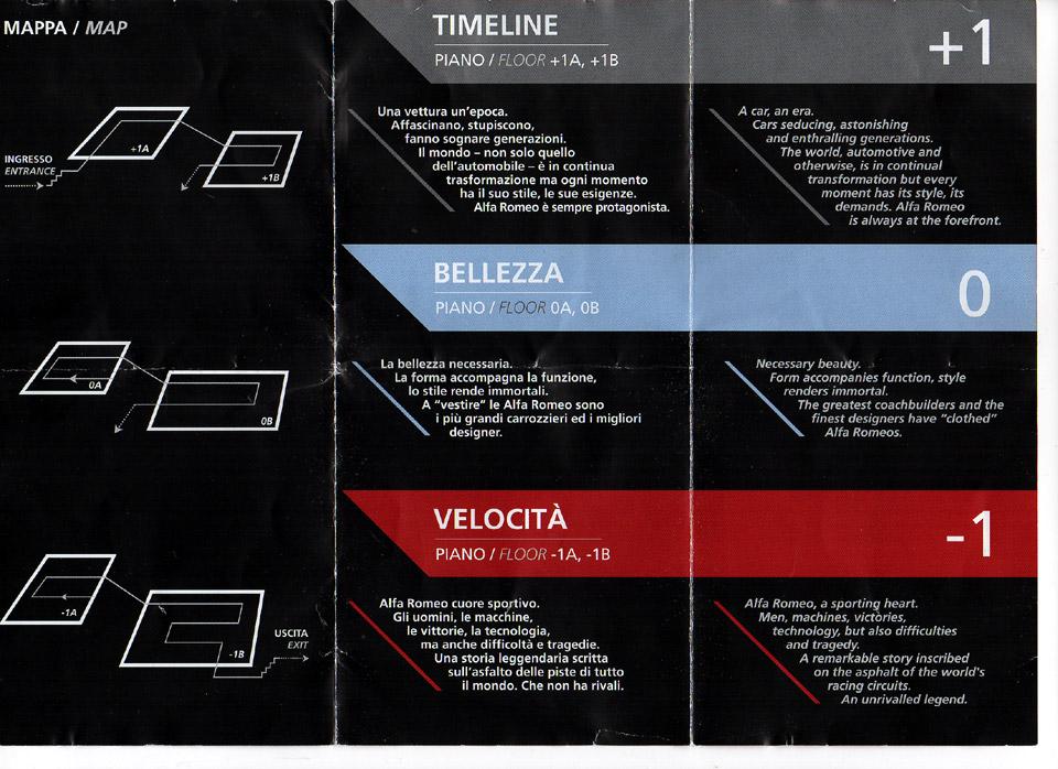 alfa_romeo_museum_brochure_1