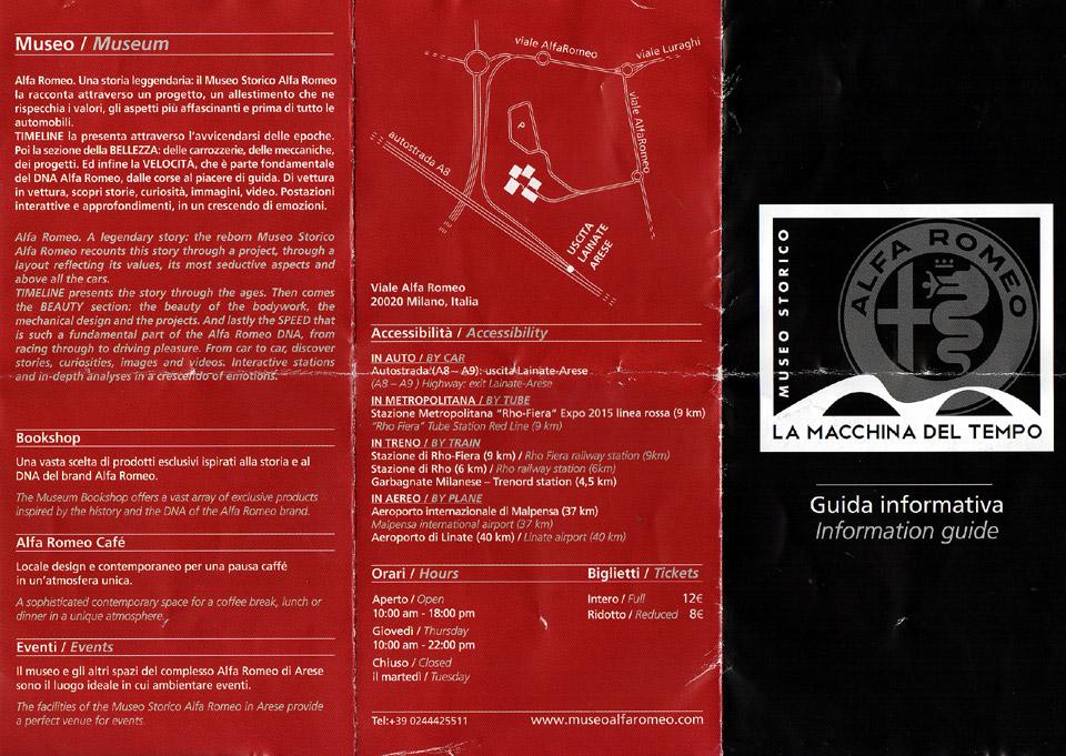 alfa_romeo_museum_brochure_2