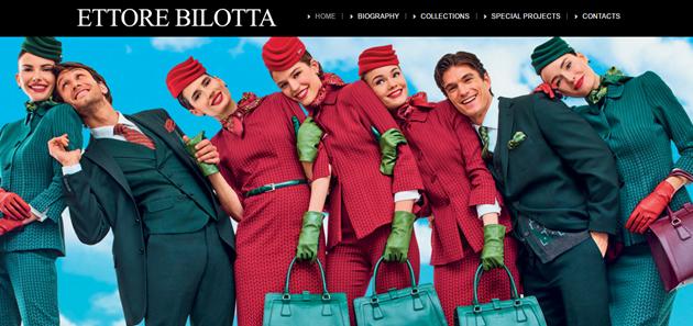 alitalia_ettore_bilotta_1