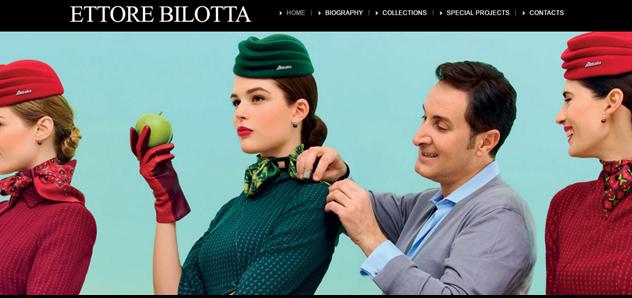 alitalia_ettore_bilotta_3