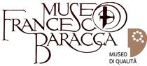 baracca_museum