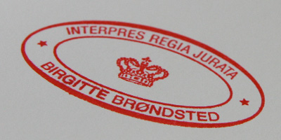 birgitte_brøndsted_traduzioni_400