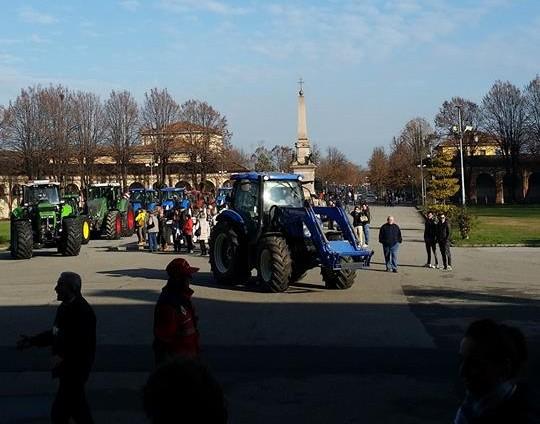 caravaggio_tro_2-0_1_traktorer