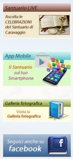 caravaggio_tro_2-0_2