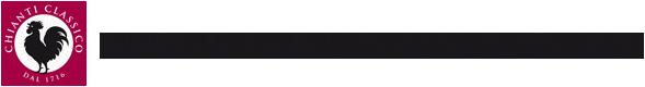 chianti-classico-logo