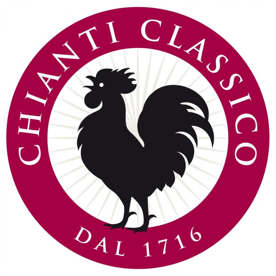 chianti_classico_logo