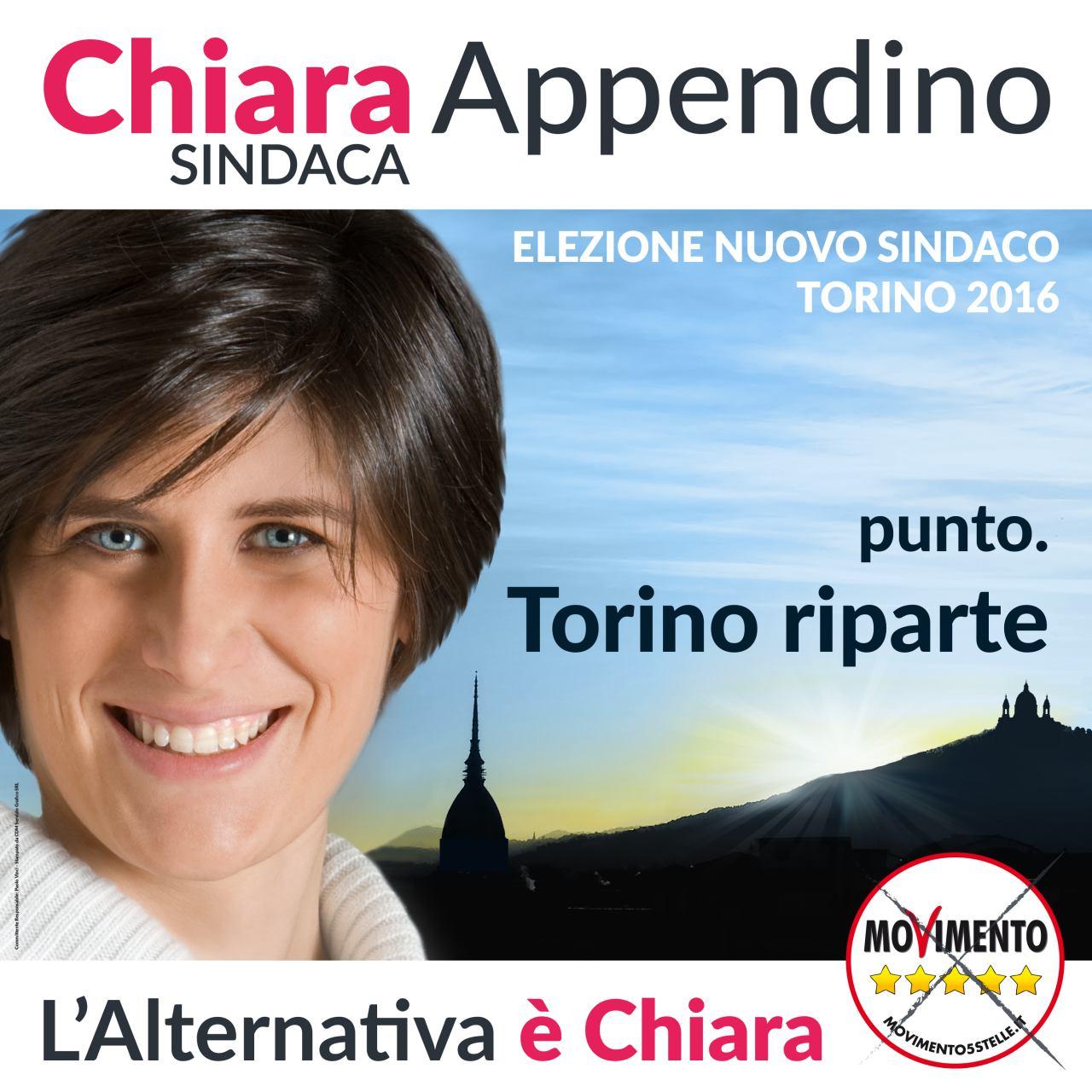 chiara_appendino