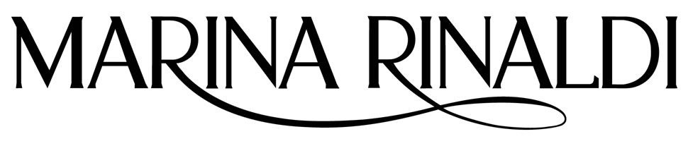 curvy_marina_rinaldi_logo