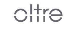 curvy_oltre_logo