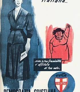 dc_kvindeplitisk_valgplakat_1953