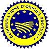 dop-it-logo
