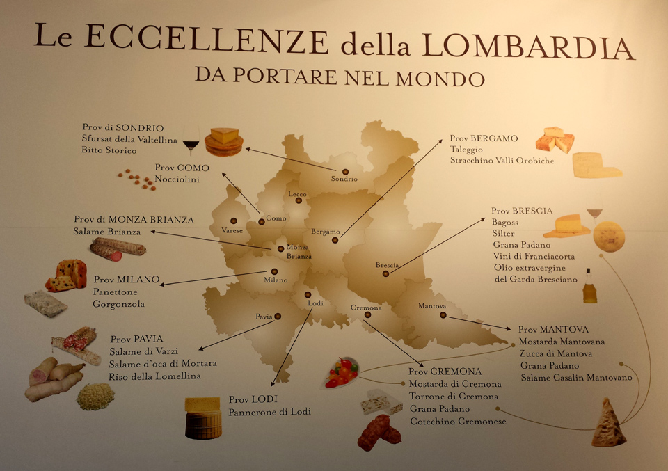 eataly_shopping_150116_lombardiet