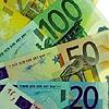 euro_100_sedler