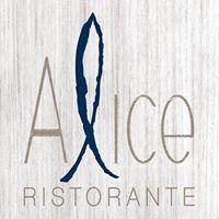 expo_alice_lombardia_logo