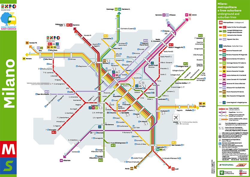 expo_ankomst_offentlig_transport