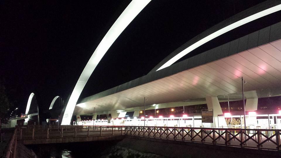 expo_arkitektur_indgang_roserio