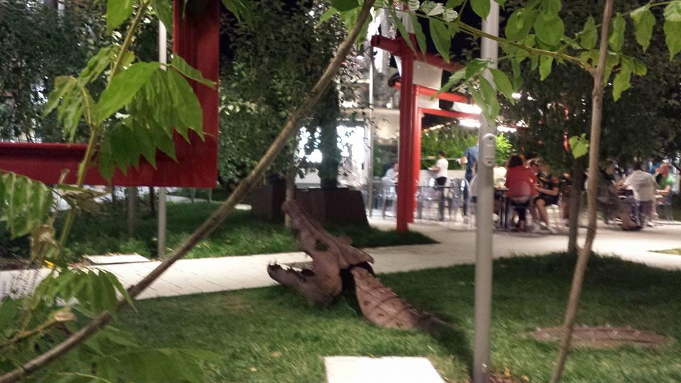 expo_arte_eataly_krokodillen