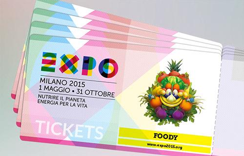 expo_billet