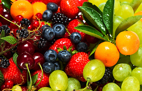 expo_cluster_frugt_grønt