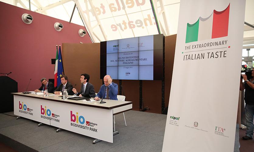 expo_extraordinary_italian_taste1