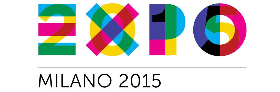expo_milano_2015_logo_960