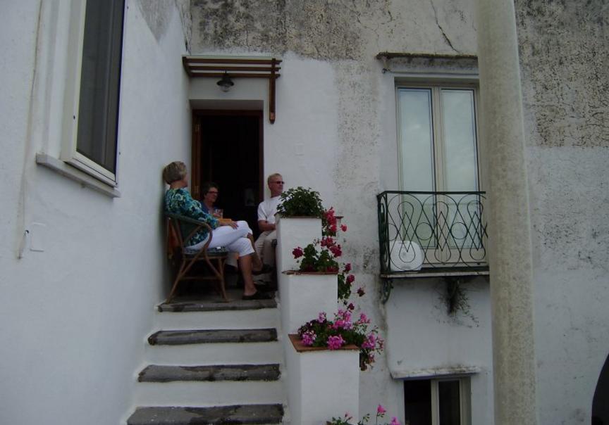 feriebolig_casa_krøyer_2