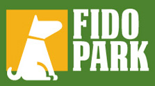 fidopark_logo