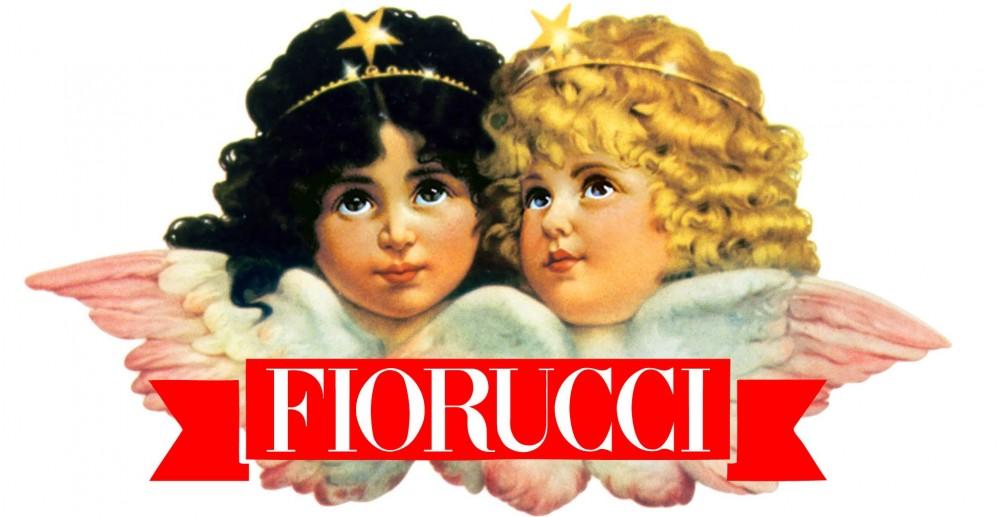 fiorucci_engle_1