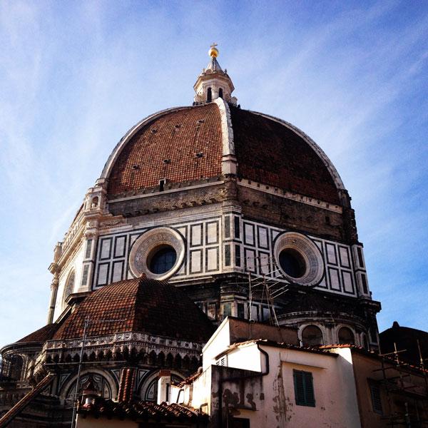 firenze_kuppel_brunelleschi