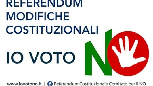 folkeafstemning_no