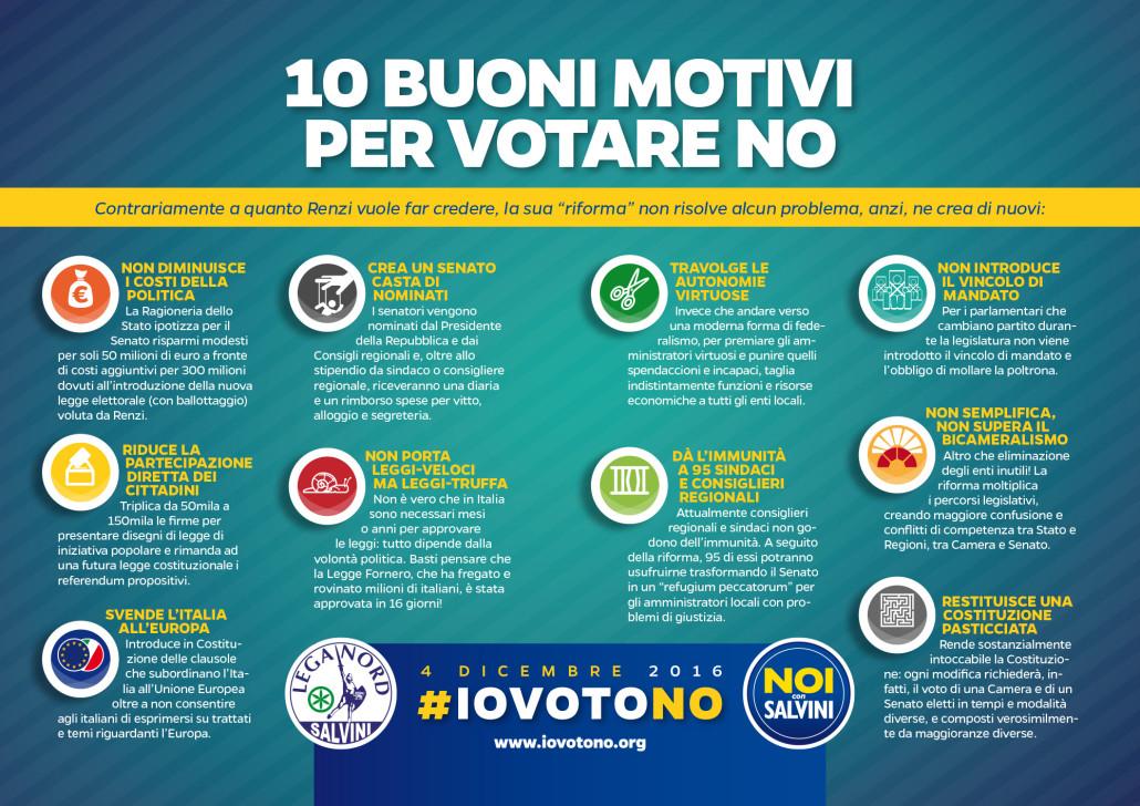folkeafstemning_no_ti_grunde