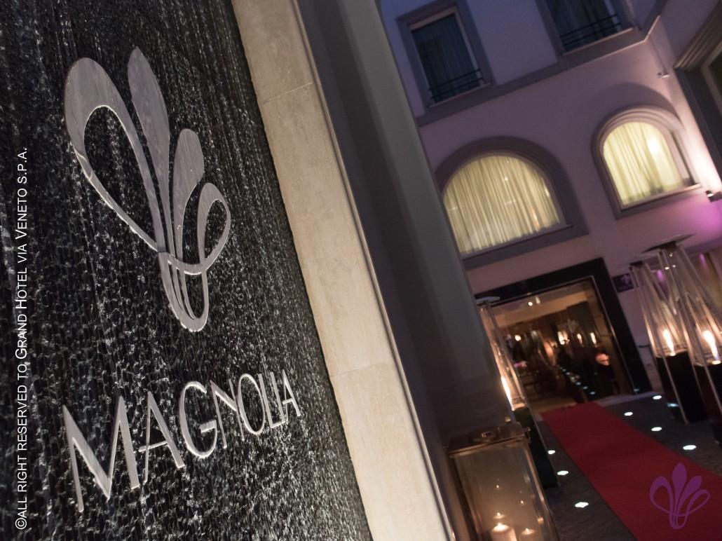 franco_madama_magnolia_gallery1