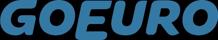 goeuro_logo