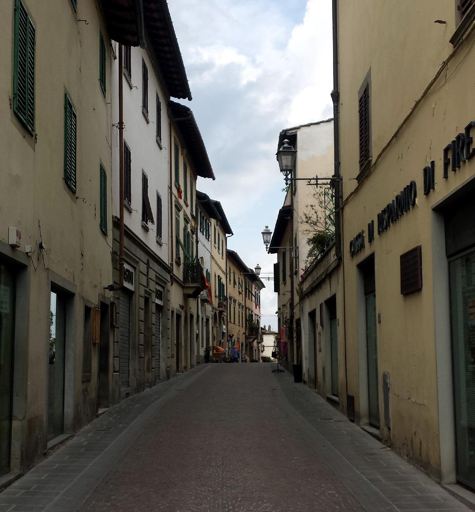 greve_chianti_toscana_1