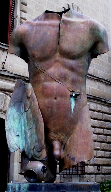 greve_skulptur