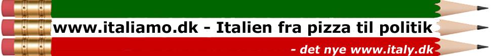 italiamo.dk