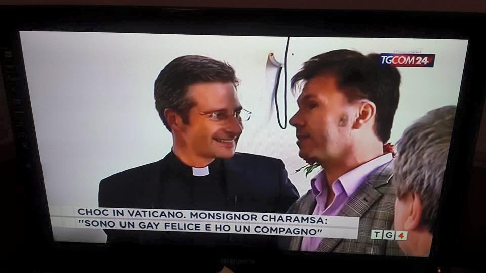 homoseksuel_præst_vatikanet