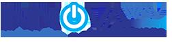 innovaway_logo