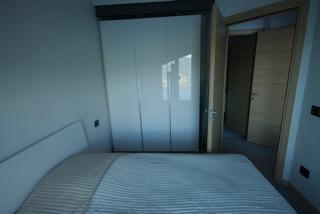iseo_lejlighed_til_salg_Soveværelset4