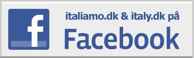 italiamo_facebook