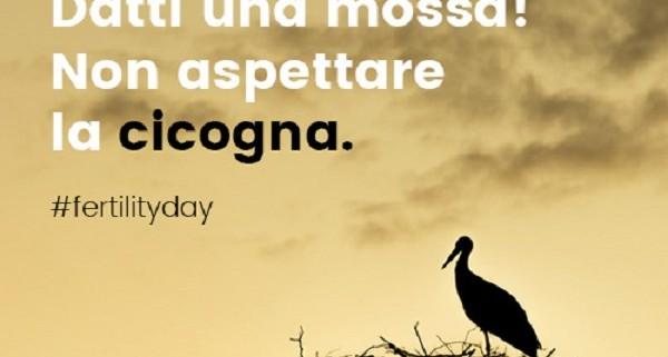 italien_fertilitet_1_1