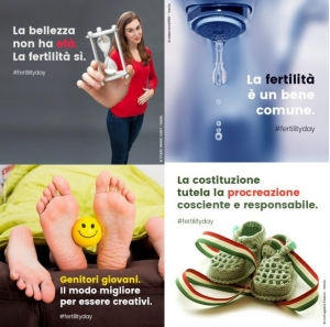 italien_fertilitet_1_2